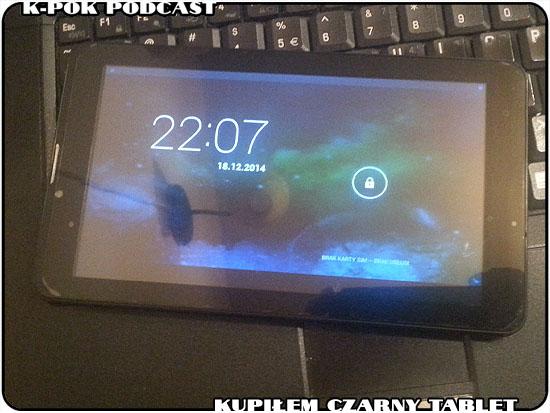 102_kupilem_czarny_tablet